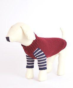 hunde-pullover-otello