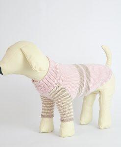 otello-dog-coat