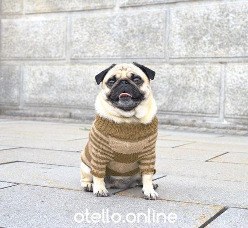 otello-dog-jumper