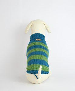 otello-dog-pullover