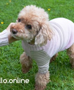 otello-dog-sweater