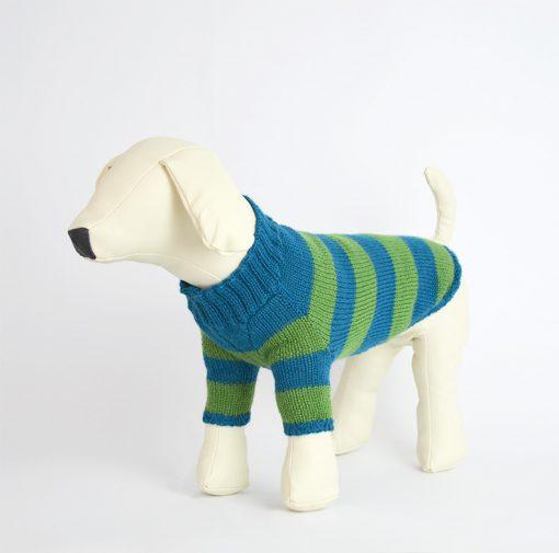 otello-hunde-pullover-ersa