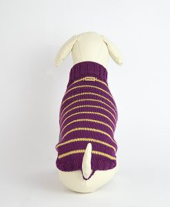 otello-pullover-hund