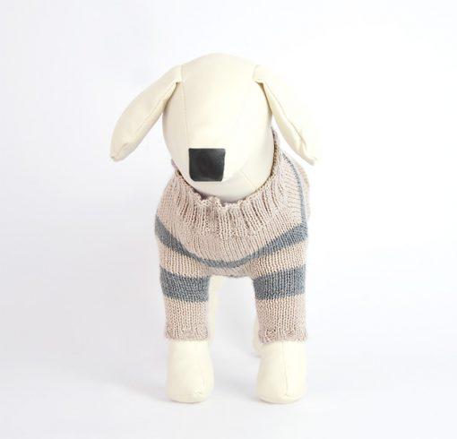 otello-hunde-pullover