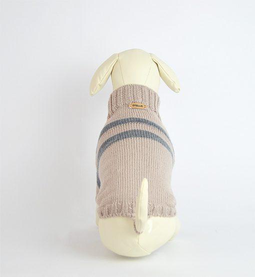 otello-pullover-dog