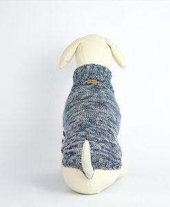 hunde-pullover