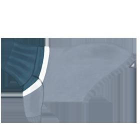 dog-sweater-otello