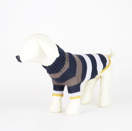dog-sweater
