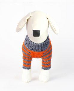 OTELLO. The Dog Pullover