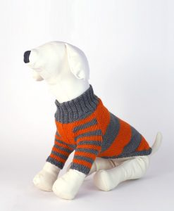 otello dogsweaters